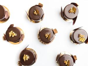 20151209-nyc-chocolate-dessert-francois-payard-vicky-wasik-6