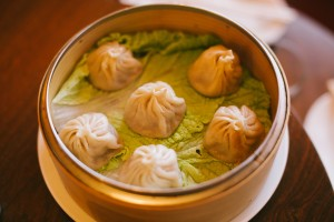 Kings County Imperial Soup Dumplings